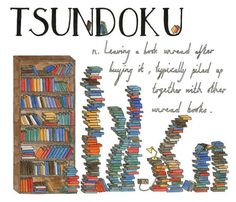 10 Foreign Words We Need in English—Illustrated!