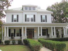 85 best charming antique homes buildings images old houses for rh pinterest com