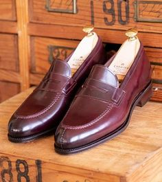 Dress Loafers, Dress Shoes, Leather Loafers, Loafers Men, The Ordinary, Oxford Shoes, Shopping, Fashion, Zapatos