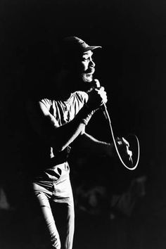 Frankie Beverly, 1983 People Photographic Print - 30 x 46 cm Frankie Beverly, Poster Design Inspiration, Old School, Pure Products, Concert, Maze, Best Deals, Cheers, People