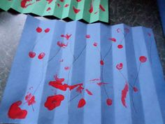 Ideas for Chinese crafts for kids at Chinese New Year, including Cherry Blossom inspired Chinese fans, Painting with coin printing and more. New Year's Crafts, Crafts For Kids, Chinese Cherry Blossom, Chinese New Year Crafts, Chinese Fans, World Thinking Day, Chinese Culture, Worksheets For Kids, Infant Activities