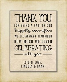 Quotes For Wedding Gift Bags : Wedding Hotel Bags on Pinterest Welcome Bags, Wedding Welcome Bags ...