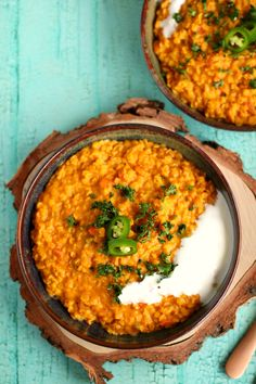 New Recipes, Curry, Cooking, Ethnic Recipes, Blog, Pink, Free, Cilantro