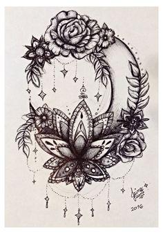 Large Tattoos, Trendy Tattoos, Popular Tattoos, Tattoos For Guys, Cool Tattoos, Tattoos For Women Classy, Classy Tattoos, Stylish Tattoo, Arrow Tattoos