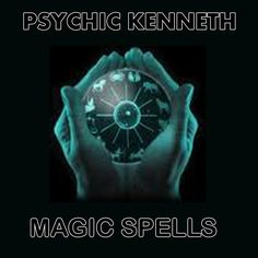 Ask Spiritual Light , Call, WhatsApp: Free Love Spells, Lost Love Spells, Powerful Love Spells, Psychic Love Reading, Love Psychic, Black Magic Spells, Voodoo Spells, Online Psychic, Love Spell Caster