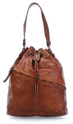 Vuitton Ledermappe Amichi: Schuhe & Handtaschen