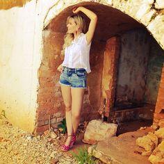 Taciele Alcolea  @tacielealcolea Blog atualizado: ...Instagram photo | Websta (Webstagram)