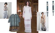 MiCaramel'   woman, blog. fashion, art, DIY, home, food, beauty, art, photo