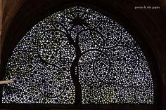 Sidi Saeed Mosque, constructed in 1572, Ahmedabad, Ahmedabad District, Gujarat, India