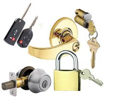 We provide lock installations, on-site lockout services and much more. Locksmith Lake Oswego provides 24/7 locksmith services throughout the Oregon area.	#LocksmithLakeOswego #LakeOswegoLocksmith #LocksmithLakeOswegoOR #LocksmithinLakeOswegoOR