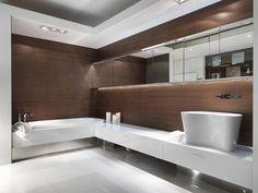 Badkamer ideeën van Falper   Interieur inrichting