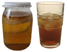 Çinlilerin uzun yaşam sırrı 4 günde demlenen bu çayda saklı   Bitkilog