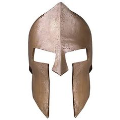 Google Image Result for http://www.planetkrypton.net/products/LS-300-Spartan-Helmet.jpg