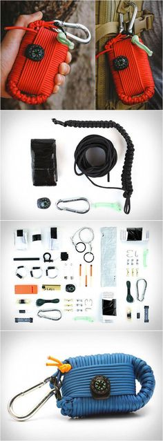 How one can improve your clues about survival skills #survivalskills Survival Gadgets, Survival Weapons, Survival Food, Camping Survival, Outdoor Survival, Survival Knife, Survival Prepping, Survival Skills, Camping Gear
