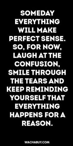 104 Positive Life Quotes Inspirational Words That Will Make You Best Life Quotes I choose to be kind because it makes me happy, but I will defend my soul Positive Quotes For Life, Motivational Quotes For Success, Inspiring Quotes About Life, Great Quotes, Inspirational Quotes, Now Quotes, Quotes To Live By, Life Quotes, Life Sayings