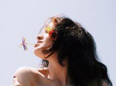 baii-leaf: life is good