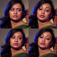 Beautiful Girl Indian, Most Beautiful Indian Actress, Beauty Full Girl, Beauty Women, Indian Long Hair Braid, Indian Actress Images, Indian Face, Indian Bollywood Actress, Hot Actresses