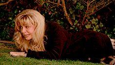 Laura Palmer - Twin Peaks Laura Palmer, Twin Peaks, Twins, Pie, Long Hair Styles, Beauty, Torte, Cake, Fruit Cakes