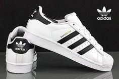 Buty adidas SUPERSTAR J C77154