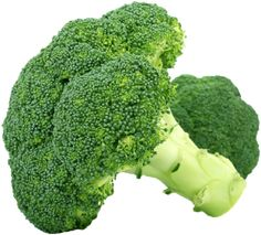 Broccoli is a member of the cruciferous vegetable family, being closely related to the cabbage we know today.Here are the top 11 Health benefits of this cruciferous veggie. Testosterone Boosting Foods, Boost Testosterone, Broccoli Pesto, Fresh Broccoli, How To Eat Broccoli, Broccoli Health Benefits, Cauliflower Vegetable, Cauliflower Risotto, Immune System