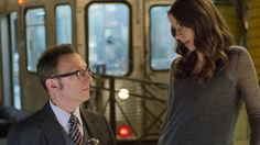 'Person of Interest': 'If-Then-Else' is the 'most dangerous' of Season 4's three-parter