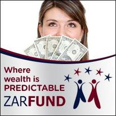 REASON WHY SHOULD YOU JOIN ZARFUND Join Us now: https://www.zarfund.com/ref/594fdaf1b3 1) Investmnent is only 18$ forever. _ 2) Only u need to bring 2 referal under you. __ 3) Earning is huge 164 btc