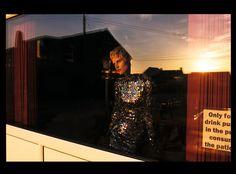 Art + Commerce - Artists - Photographers - Vincent van de Wijngaard - Fashion