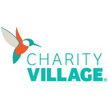Topics Articles: https://charityvillage.com/Content.aspx?topic=performance_management_primer_how_to_get_the_best_from_your_staff