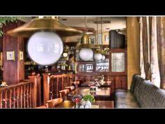 Elegant Hotel am Markt Altentreptow Visit http germanhotelstv am