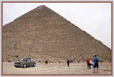 Hurghada Ausflüge, Sehenswürdigkeiten & schnorcheln. . www.book-tour-egypt.com