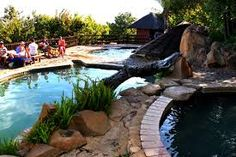 mabalingwe - Google Search Places Ive Been, Google Search, Outdoor Decor, Home Decor, Decoration Home, Room Decor, Interior Decorating