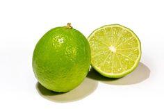 Zobacz na co działa limonka o oliwa z oliwek na organizm. Jak stosować taką mieszankę i jak osiągnąć najlepsze efekty w leczeniu tych schorzeń...