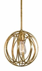 Beach Themed Contemporary Pendant Lighting for Sale - Cottage & Bungalow