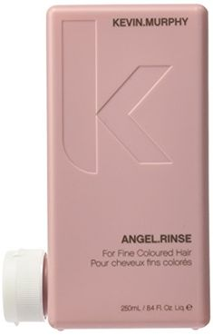 Kevin Murphy Angel Murphy 8.4 oz Shampoo and Conditioner Kit