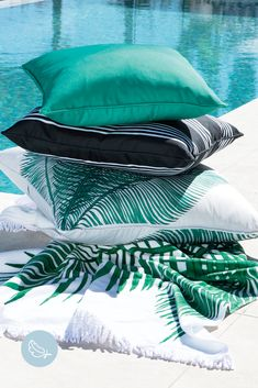 Pillow well Soft 50x80 cm 14 CM High Made in Italy
