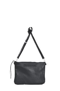 #27 Large Hip Bag / High Shine Black Hip Bag, Cow Leather, Im Not Perfect, Handbags, Black, I'm Not Perfect, Black People, Hand Bags, Purse