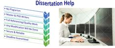 We provide quality finance dissertation help service in UK. Experts from London and other parts are here to help with finance dissertation. Dissertation Writing Services, Thesis Writing, Accounting Student, About Uk, Britain, Finance, Writer, Students, Business