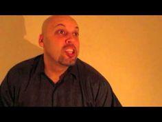 "Video: ""Dance Like An Arab"" by Amer Zahr"