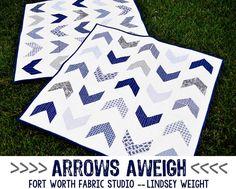 Fort Worth Fabric Studio: Quilt Patterns/Tutorials