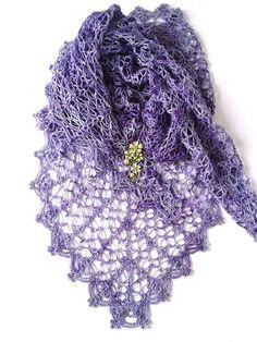 Hoi! Ik heb een geweldige listing gevonden op Etsy https://www.etsy.com/nl/listing/179827907/lavender-path-pattern