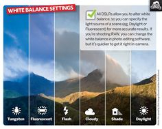 Dramatic landscape photography: the secret to adding impact with natural light