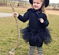 Disfraz de bruja Halloween, Costumes, Ideas, Dresses, Fashion, Children Costumes, Victorian Dresses, Witches, Dress Up Outfits