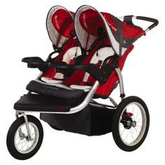 baby stroller,twin stroller,baby transport,red baby stroller,twins baby-toddler-clothes-accessories-toys