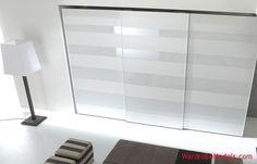 Designer Bedroom Wardrobe and Furniture Ideas   Wardrobe Models