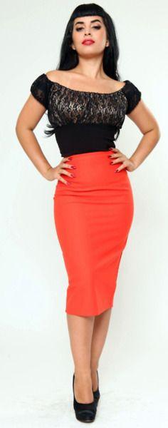 vintagevandalizm: V.V models Mode Merr's fall 2011 line!