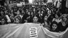 Aborto: si el Estado no acompaña, los médicos se sienten criminalizados