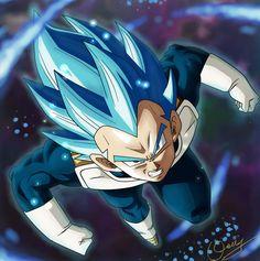 Dragon Ball Z, Super Vegeta, Super Saiyan, Deadpool, Vegeta And Bulma, Anime Base, Blue Wallpapers, Avengers Infinity War, Sword Art Online
