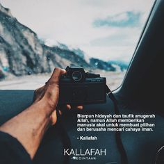 Images by kallafah