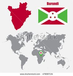 Find Malta Map On World Map Flag stock images in HD and millions of other royalty-free stock photos, illustrations and vectors in the Shutterstock collection. Thousands of new, high-quality pictures added every day. Malta Map, Royalty Free Stock Photos, Africa, Flag, Illustration, Pictures, Photos, Illustrations, Science