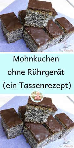 My Recipes, Cake Recipes, Favorite Recipes, Pasta Cake, Brunch Party, Cakes And More, Oreo, Good Food, Food And Drink